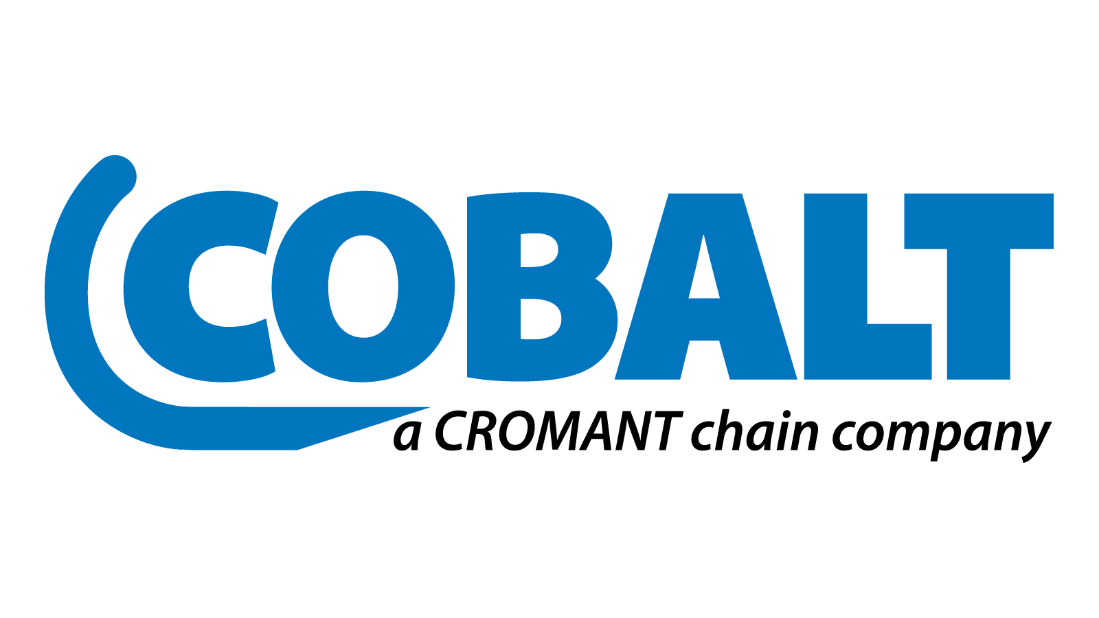 Cobalt Chains Logo
