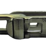 698 Rivetless Chain