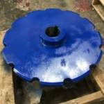 Rush Elevator Sprocket Shipped in UNDER 24 Hours
